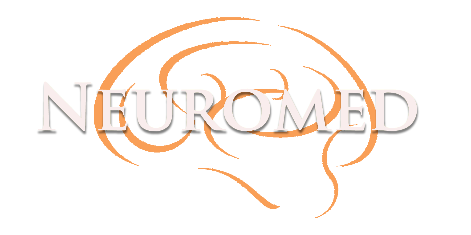 Neuromed logo